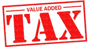 value added tax in spain