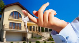 Procedure to buy a property in Spain